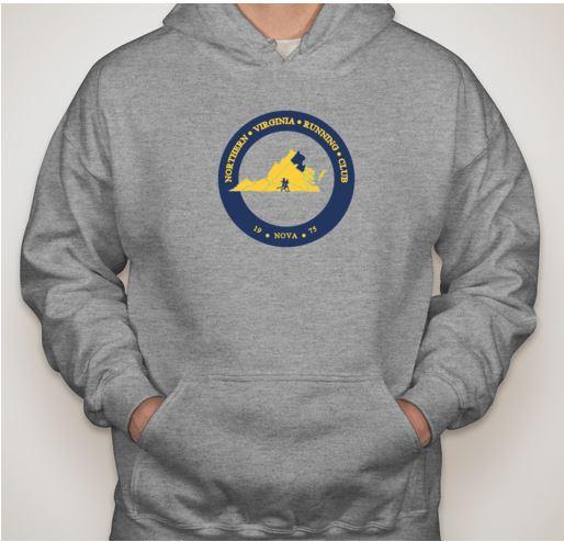 nova hoodie